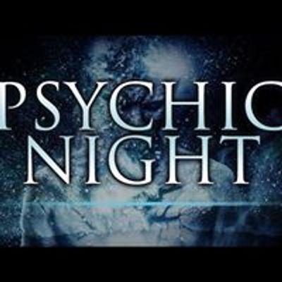 Psychic Nights uk