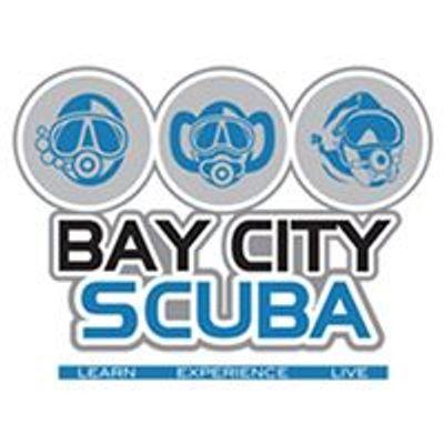 Bay City Scuba