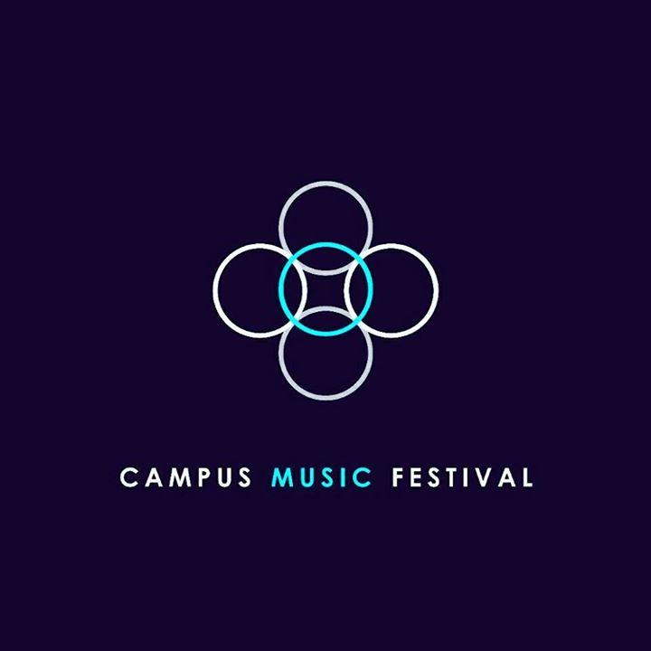 Campus Music Festival 2017 New Delhi India