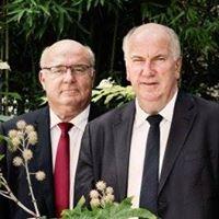 Rencontre Sans Domicile Fisc  Furet du Nord - Lille