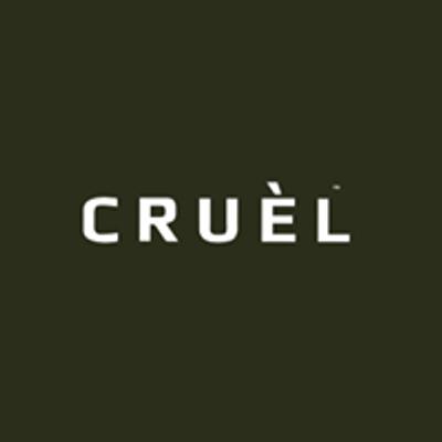 Cruèl