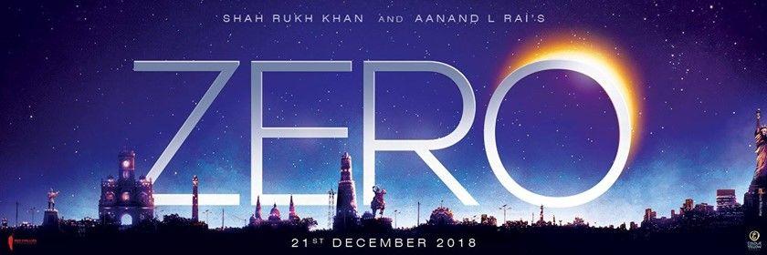 ZERO (2018) con Shah Rukh Khan + Jukebox + Sub. Español + Online E2ed4680-e552-11e8-9aa1-3dda9c965bad-rimg-w840-h280-dc2c297e-gmir