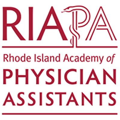Rhode Island Academy of Physician Assistants