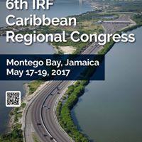 6th IRF Caribbean Regional Congress