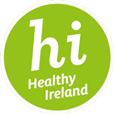 Healthy Galway