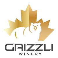 Grizzli Winery