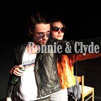 Bonnie &amp Clyde