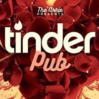TINDER Pub