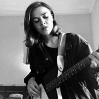 How to write amazing songs