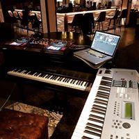 Das Record Presents Melodies at Melody