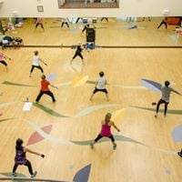 FREE EVENT Mother &amp Child Zumba (L)