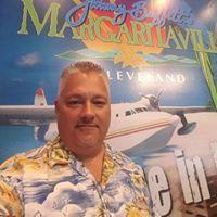 Island Troy At Margaritaville Sat 120 2p