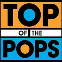 TOP OF THE POPS NIGHT