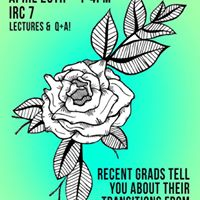 MIC Alumni Lecture Series