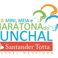 Portugal Running - Maratona do Funchal