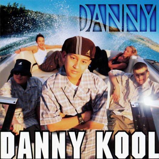 Danny Kool 20 rs jubilumskoncert Aarhus.