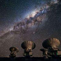 Palestra Astronomia e Poesia na Antiguidade