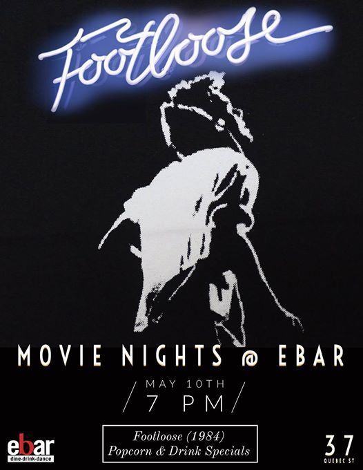 footloose 1984 download movie