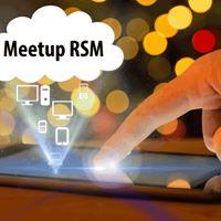 Meetup RSM