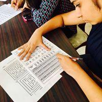 IQ Assessment Workshop