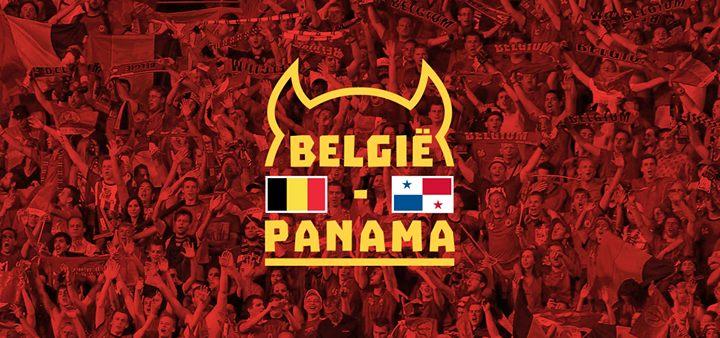 Image Result For Belgie Engeland