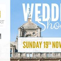 The Westonbirt (Nr Tetbury) Wedding Show