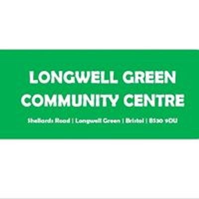 Longwell Green Community Centre
