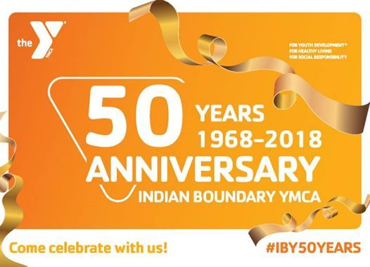 Image result for indian boundary ymca