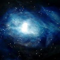 New Moon Meditation in Virgo