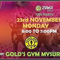Zumba Fitness - Party Yourself into Shape.  Feel the music Let loose