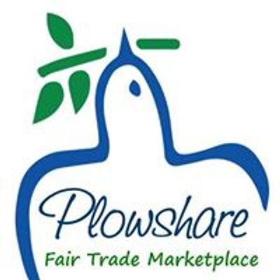 Plowshare Fair Trade Marketplace