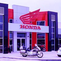 Honda Of The Ozarks >> Hangar Cafe Dinner Ride At Honda Of The Ozarks Springfield