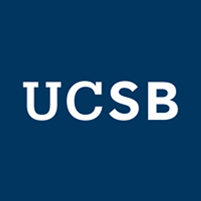 UCSB History of Art & Architecture