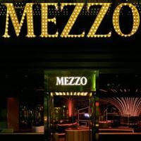 Getsumatsu Party at Mezzo on Friday 29th September