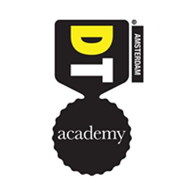 DesignThinkers Academy