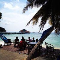 Open Water &amp Advanced Course at Tioman Island