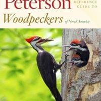 Atlanta Bird Fest Woodpecker Wonderland Author Reading