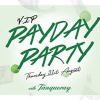 Pay Day Party