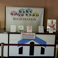 NJ BabyToddler and Family Planning Expo
