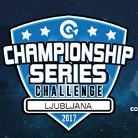 CCG Tour Stop Ljubljana &amp Cardtraders OPEN