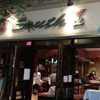 95 South Restaurant/Bar