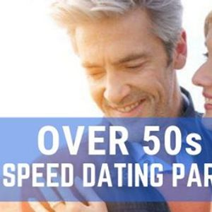 Speed dating surfers paradise