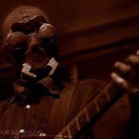 Stronzo Gelantino &amp The Boo-Men D vs The Okay-Men D