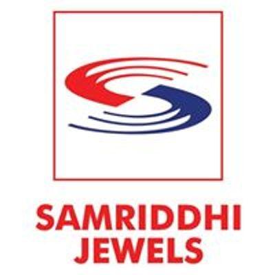 Samriddhi Jewels - Mumbai/INDIA
