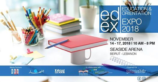 Edex 2nd Edition Explore Your Interests