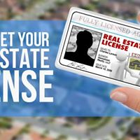 Real Estate Salesperson 75-hour Qualifying Course