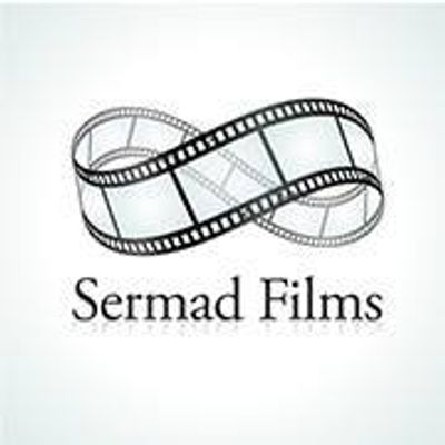 Sermad Films