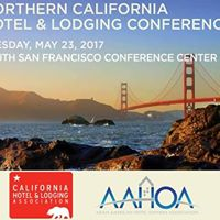 AAHOA North Pacific Regional Conference &amp Trade Show