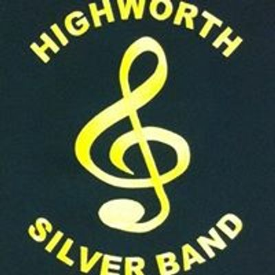 Highworth Silver Band