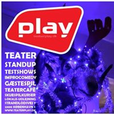 Teater Play